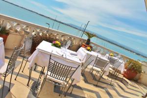 obrázek - Grand Hotel Ortigia
