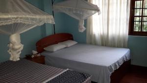 Rajarata Holiday Inn