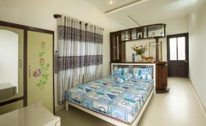 Tan Hoa House Forent