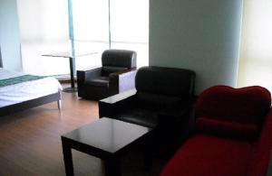 Liandao Seaview Apartment, Hotels  Lianyungang - big - 5