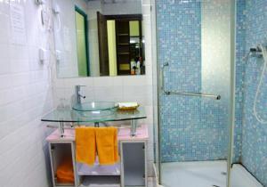 Liandao Seaview Apartment, Hotels  Lianyungang - big - 9
