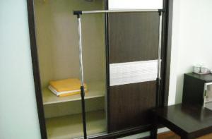 Liandao Seaview Apartment, Hotels  Lianyungang - big - 10