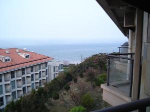 Liandao Seaview Apartment, Hotels  Lianyungang - big - 12