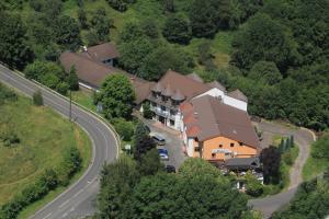 Hotel Zur Engelsburg