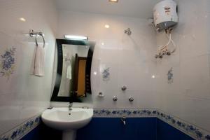 Hotel Islander Inn - Port Blair