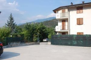 Casa Patrizia, Ferienwohnungen  Dro - big - 45