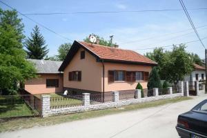 Krajinic Family House - фото 9