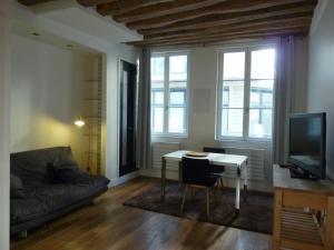 Studio Chartière2