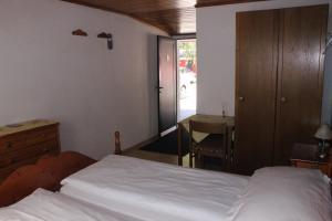 Hotel Restaurant Simplonblick