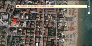 Appartamento S. Francesco