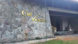 Victoria Range Residence