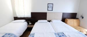 Hotel Globtour Inn - фото 18