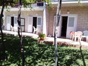 obrázek - Rozic Apartments
