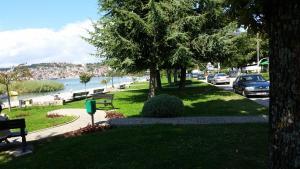 Orange-Ohrid