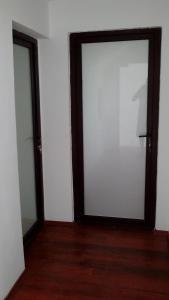 Apartament Arcului