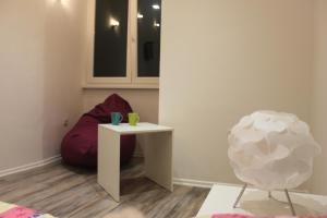 Apartments Coolin - фото 21