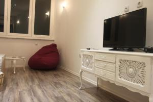 Apartments Coolin - фото 20