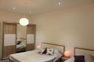 Apartments Coolin - фото 24