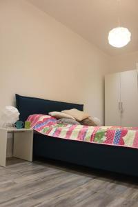 Apartments Coolin - фото 22