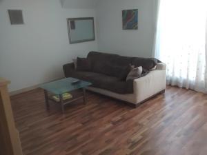 Independenza Apartment
