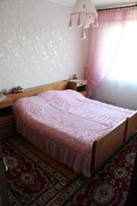 Апартаменты На Луцкой - фото 2