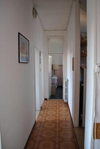 Affittacamere Galleria Fortezza