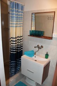Apartmán Bobrůvka
