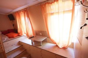 Отель Серебряный Двор - фото 25