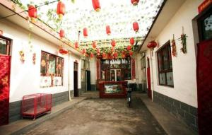 Yunsen Inn