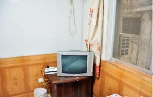 Beidaihe Xiuqin Linhai Homestay, Privatzimmer  Qinhuangdao - big - 3