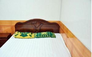 Beidaihe Xiuqin Linhai Homestay, Ubytování v soukromí  Qinhuangdao - big - 4