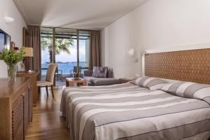 Kontokali Bay Resort & Spa (30 of 95)