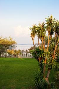 Kontokali Bay Resort & Spa (27 of 95)