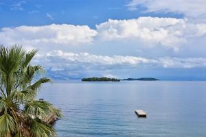 Kontokali Bay Resort & Spa (16 of 95)