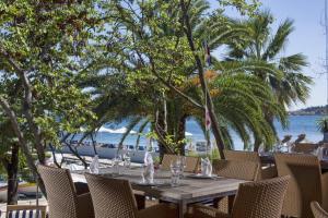 Kontokali Bay Resort & Spa (17 of 95)