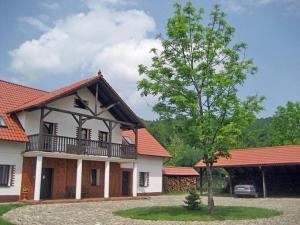 Bialoladecka Ostoja
