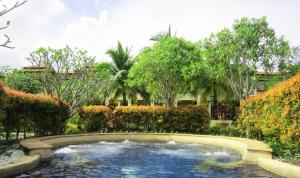 Premium Laguna Villa Village
