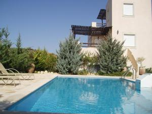 Villa Elaia