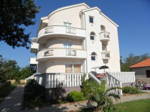 Apartments Curic