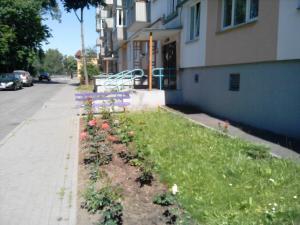 Апартаменты на Смолячкова - фото 17
