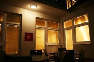 Hostel Mak - фото 16