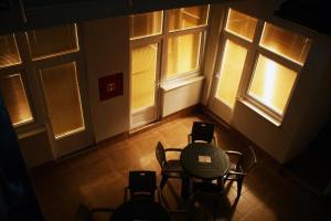 Hostel Mak - фото 15