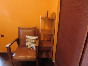 Bulhotel Pritzker Apartment, Апартаменты  София - big - 15