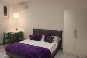 Apartments Coolin - фото 13