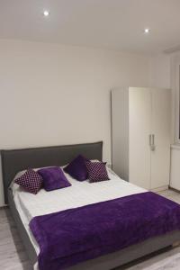 Apartments Coolin - фото 15