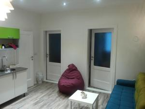 Apartments Coolin - фото 7