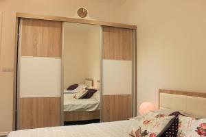 Apartments Coolin - фото 4