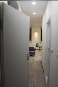 Apartments Coolin - фото 18