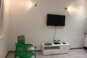 Apartments Coolin - фото 2