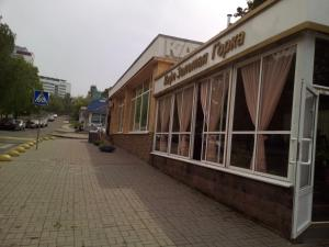 Апартаменты на Смолячкова - фото 21